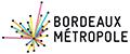 Logo_Bordeaux-Metropole